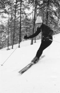 Heikki1964