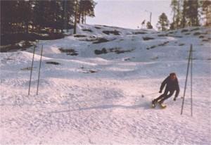 Juhani_Saraste1972
