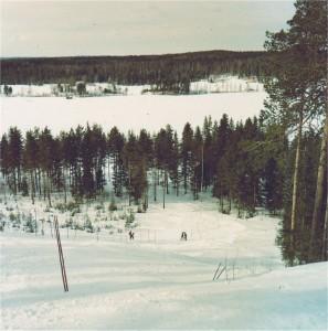 Rinne_ylhäältä1965